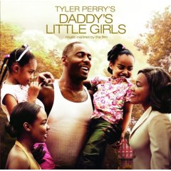 Soundtrack - Daddy's Little Girls